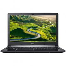 LAPTOP ACER A515-41G AMD FX-9800P 15.6