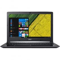 LAPTOP ACER A515-51G INTEL CORE I5-7200U 15.6