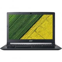 LAPTOP ACER A515-51G INTEL CORE I5-8250U 15.6