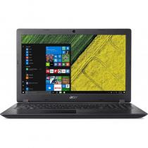 LAPTOP ACER ASPIRE 3 A315-53G I5-7200U 15.6
