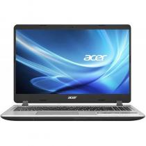 LAPTOP ACER ASPIRE 5 A515-53 I5-8265U 15.6