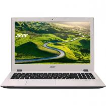 LAPTOP ACER ASPIRE E5-573G INTEL CORE I5-4210U 15.6
