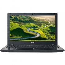 LAPTOP ACER ASPIRE E5-575G-7826 INTEL CORE I7-7500U 15.6