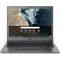 LAPTOP ACER CHROMEBOOK CB713-1W I5-8250U 14