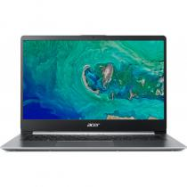 LAPTOP ACER SWIFT SF114-32 INTEL N5000 14