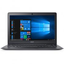 LAPTOP ACER TMX349-G2 INTEL CORE I7-7500U 14