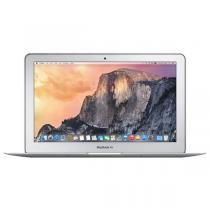 LAPTOP APPLE MACBOOK AIR INTEL CORE I5 11