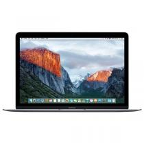LAPTOP APPLE MACBOOK INTEL DUAL-CORE M3 12