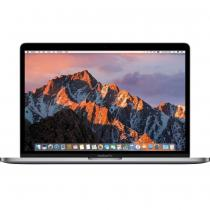 LAPTOP APPLE MACBOOK PRO INTEL I5-7360U 13.3