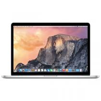 LAPTOP APPLE MACBOOK PRO RETINA INTEL CORE I7 15