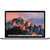 LAPTOP APPLE MACBOOK PRO TOUCHBAR AND TOUCH ID 15.6