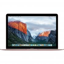 LAPTOP APPLE MACBOOK RETINA INTEL DUAL-CORE M3 12