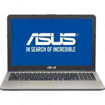 LAPTOP ASUS A541UA-DM1950 INTEL CORE I3-7100U 15