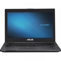 LAPTOP ASUS B8230UA-GH0050R INTEL CORE I7-6500U 12.5