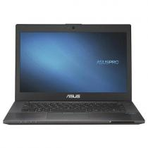 LAPTOP ASUS B8430UA-FA0057R INTEL CORE I7-6500U 14