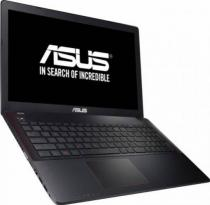 LAPTOP ASUS F550VX-DM102D INTEL CORE I7-6700HQ 15.6