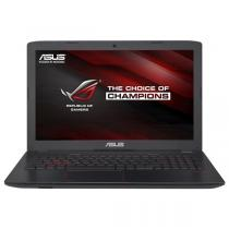 LAPTOP ASUS GL552VW-CN090D INTEL CORE I7-6700HQ 15.6