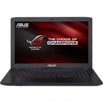 LAPTOP ASUS GL552VX-CN059D INTEL CORE I7-6700HQ 15.6