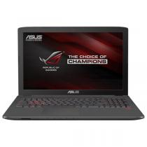 LAPTOP ASUS GL752VW-T4015D INTEL CORE I7-6700HQ 17.3