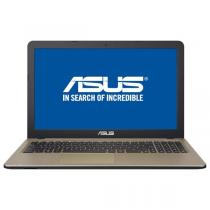 LAPTOP ASUS X540LA-XX265D INTEL CORE I3-5005U 15.6