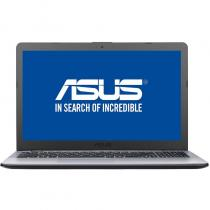 LAPTOP ASUS X542UR-DM055 INTEL CORE I5-7200U 15.6