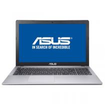 LAPTOP ASUS X550VX-XX015D INTEL CORE I5-6300HQ 15.6