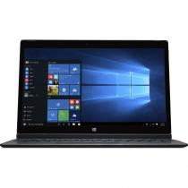 LAPTOP DELL XPS 12 9250 INTEL M5 6Y57 12.5
