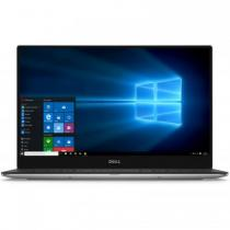 LAPTOP DELL XPS 9350 INTEL CORE I5-6200U 13.3