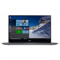 LAPTOP DELL XPS 9550 INTEL CORE I7-6700HQ 15.6
