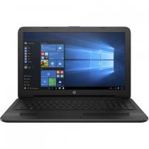 LAPTOP HP 250 G5 INTEL CORE I3-5005U 15.6