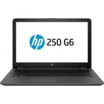 LAPTOP HP 250 G6 INTEL CORE I3-6006U 15.6