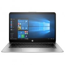 LAPTOP HP ELITEBOOK 1030 G1 INTEL CORE M5-6Y54 13.3