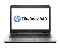 LAPTOP HP ELITEBOOK 840 G3 INTEL CORE I5-6200U 14