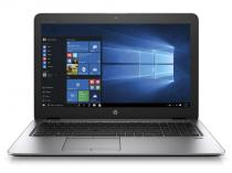 LAPTOP HP ELITEBOOK 850 INTEL CORE I5-6300U 15.6