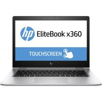 LAPTOP HP ELITEBOOK X360 1030 G2 I5-7300U 13.3