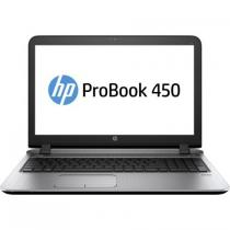 LAPTOP HP PROBOOK 450 G3 INTEL CORE I5-6200U 15.6
