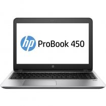 LAPTOP HP PROBOOK 450 G4 INTEL CORE I3-7100U 15.6