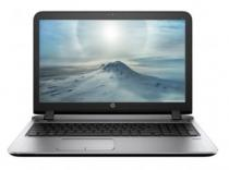 LAPTOP HP PROBOOK 450 INTEL CORE I5-6200U 15.6