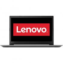 LAPTOP LENOVO 320-15ABR AMD FX-9800P 15.6