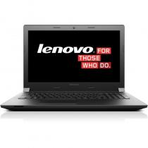 LAPTOP LENOVO B50-70 INTEL CORE I7-4510U 15.6