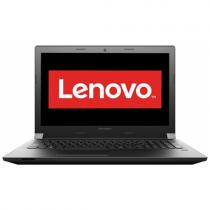 LAPTOP LENOVO B50-80 INTEL CORE I3-5010 15.6