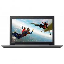 LAPTOP LENOVO IDEAPAD 320-15IAP N3350 15.6