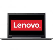LAPTOP LENOVO IDEAPAD 320-15IKB I5-7200U 15.6