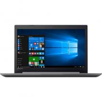 LAPTOP LENOVO IDEAPAD 320-15IKBN I3-6006U 15.6