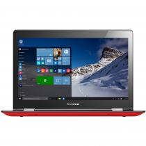 LAPTOP LENOVO IDEAPAD YOGA 500-14ISK INTEL CORE I5-6200U 14