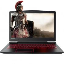 LAPTOP LENOVO LEGION Y520-15IKBN I5-7300HQ 15.6