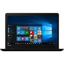 LAPTOP LENOVO THINKPAD 13 INTEL CORE I5-6200U 13.3