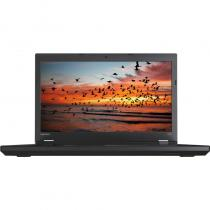 LAPTOP LENOVO THINKPAD L570 INTEL I5-7200U 15.6