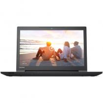 LAPTOP LENOVO V310-15ISK INTEL I3-6006U 15.6