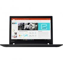 LAPTOP LENOVO V510-15IKB INTEL CORE I5-7200U 15.6